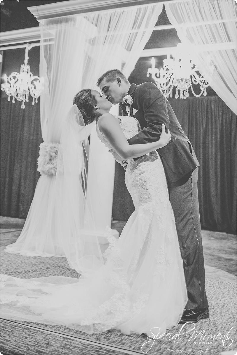 Best Wedding Portrait 2015, Special Moments Photography , arkansas wedding photographer_0207