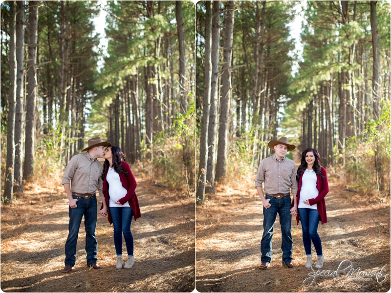 amazing maternity photography, fort smith arkansas photographer, southern maternity portraits_0035