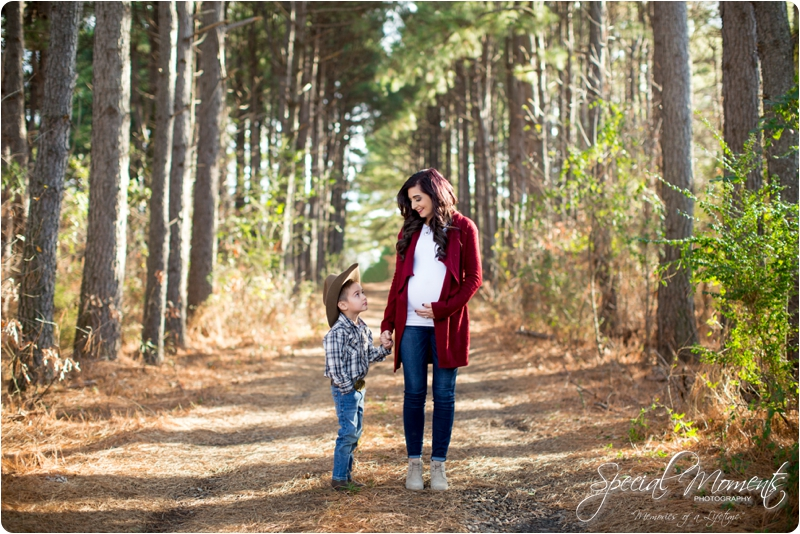 amazing maternity photography, fort smith arkansas photographer, southern maternity portraits_0041