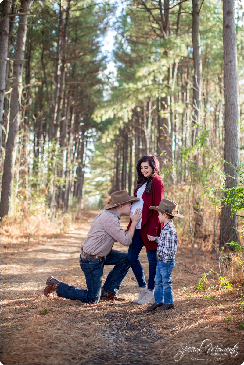 amazing maternity photography, fort smith arkansas photographer, southern maternity portraits_0046