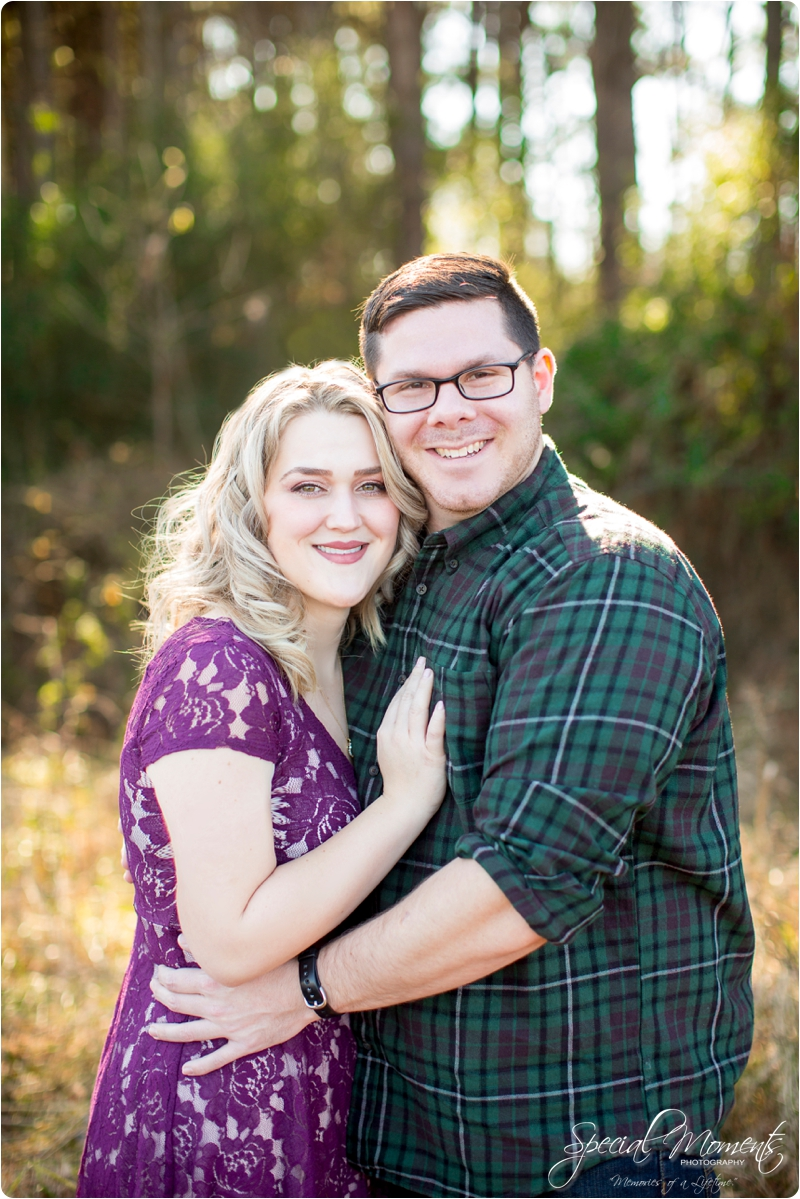 arkansas engagement photography, fort smith arkansas photography, southern engagement ideas_0000