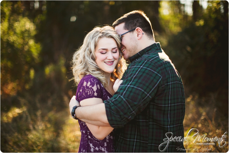 arkansas engagement photography, fort smith arkansas photography, southern engagement ideas_0001