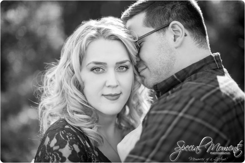 arkansas engagement photography, fort smith arkansas photography, southern engagement ideas_0002