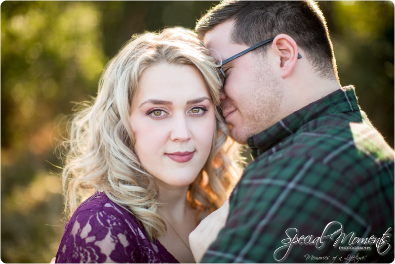 arkansas engagement photography, fort smith arkansas photography, southern engagement ideas_0003