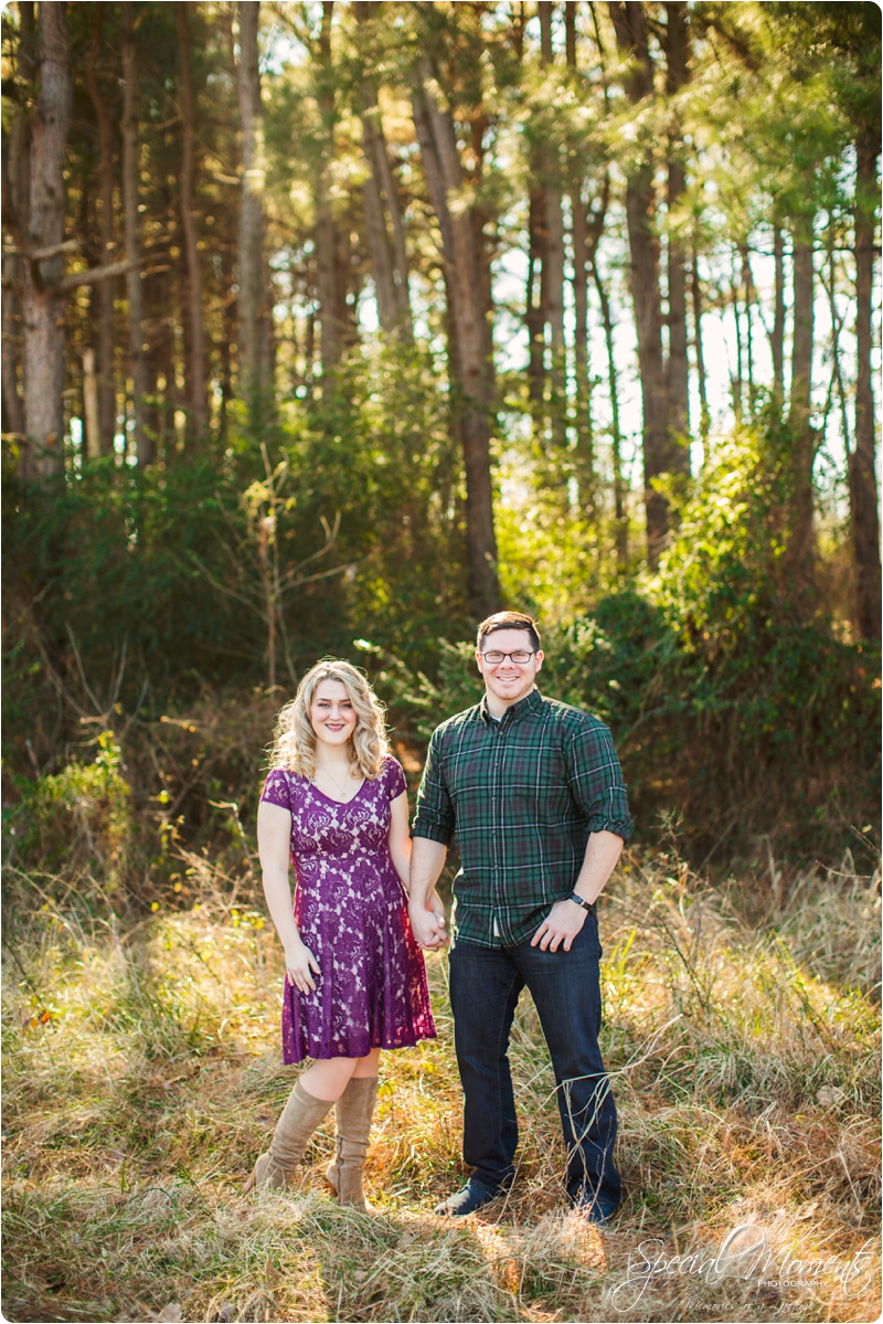 arkansas engagement photography, fort smith arkansas photography, southern engagement ideas_0004
