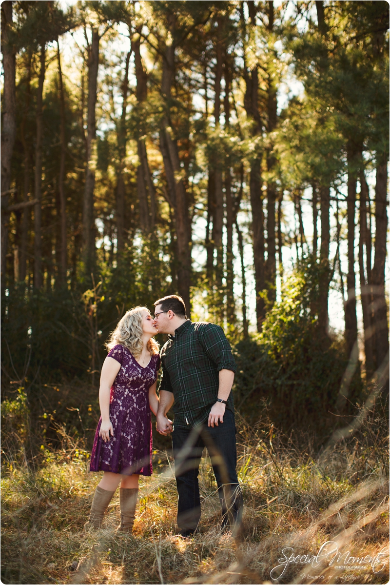 arkansas engagement photography, fort smith arkansas photography, southern engagement ideas_0005