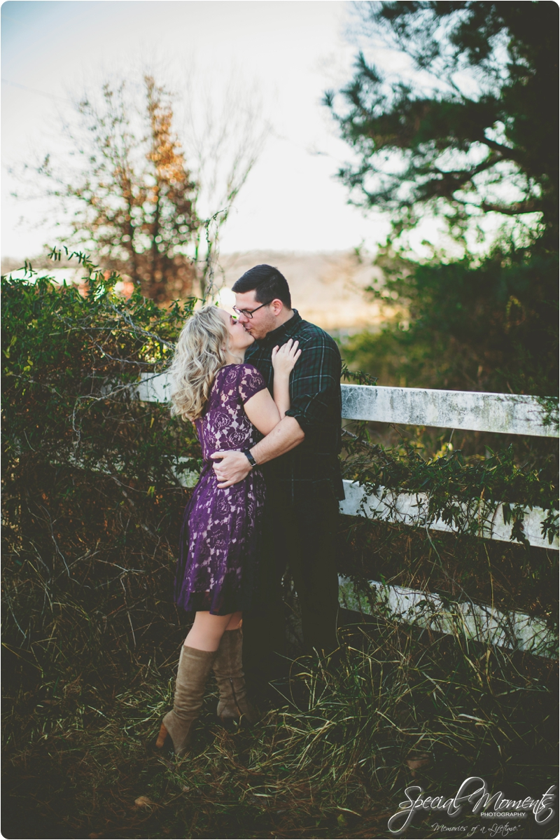 arkansas engagement photography, fort smith arkansas photography, southern engagement ideas_0006