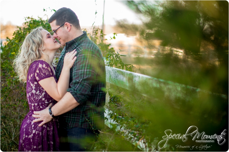 arkansas engagement photography, fort smith arkansas photography, southern engagement ideas_0007