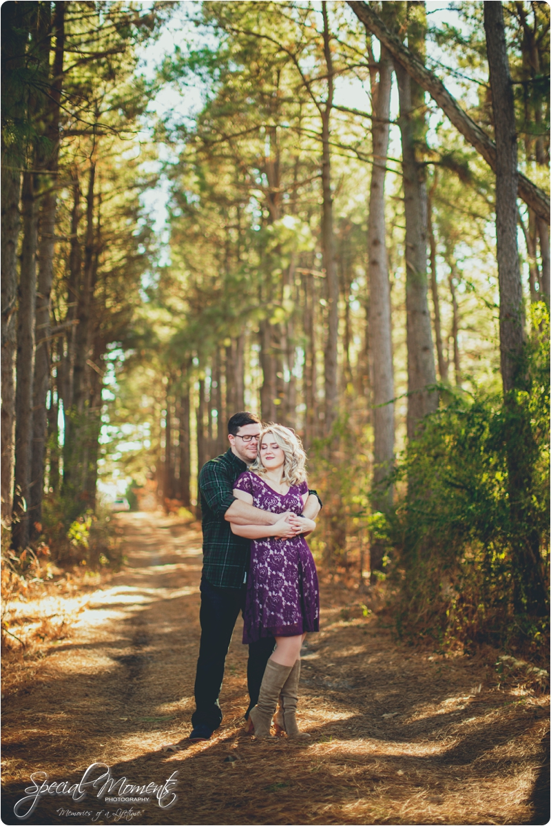 arkansas engagement photography, fort smith arkansas photography, southern engagement ideas_0008