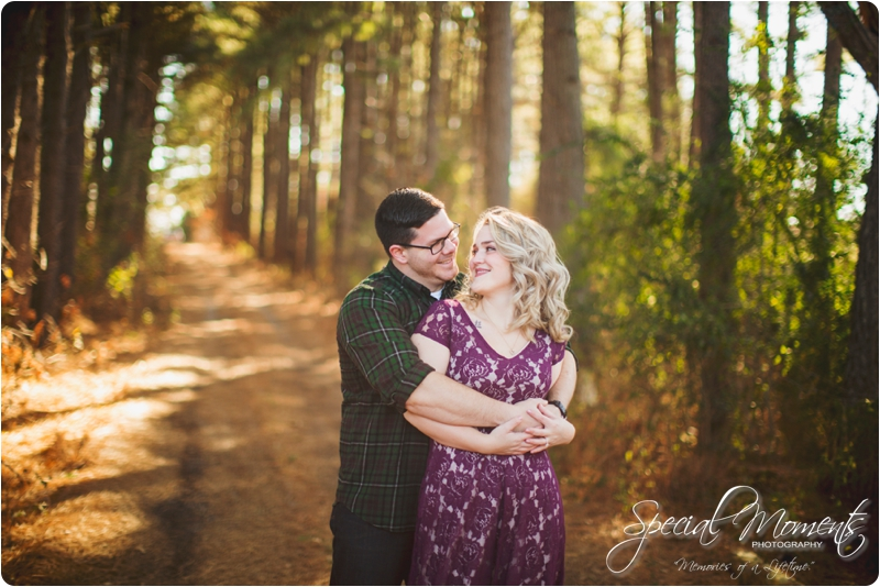 arkansas engagement photography, fort smith arkansas photography, southern engagement ideas_0009