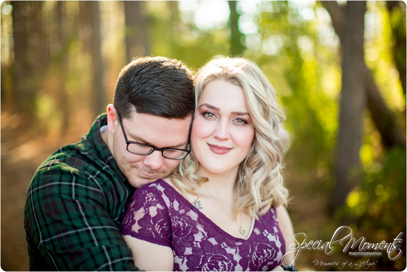arkansas engagement photography, fort smith arkansas photography, southern engagement ideas_0010