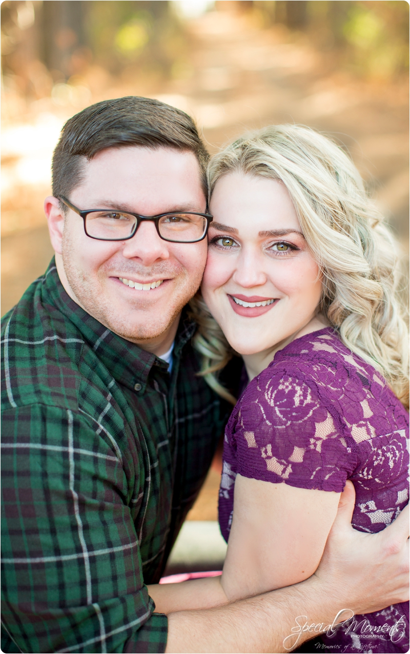 arkansas engagement photography, fort smith arkansas photography, southern engagement ideas_0011