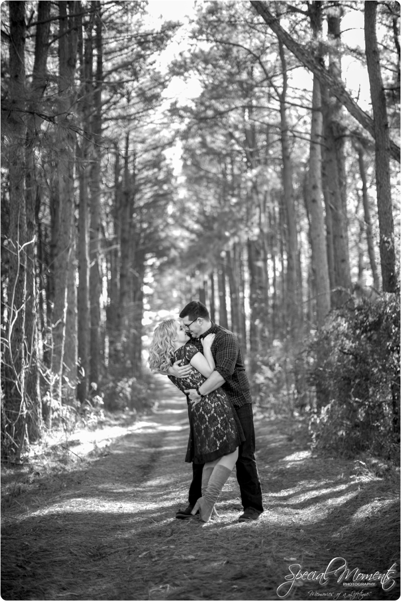 arkansas engagement photography, fort smith arkansas photography, southern engagement ideas_0012