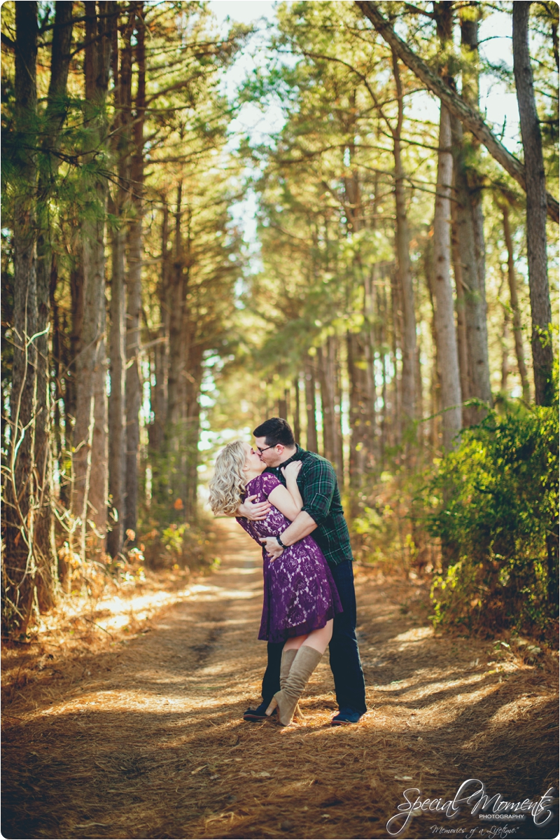 arkansas engagement photography, fort smith arkansas photography, southern engagement ideas_0013