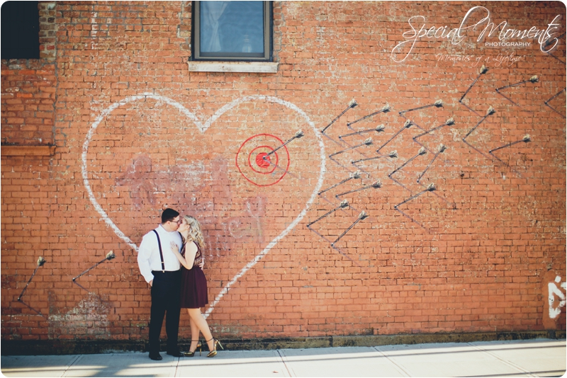 arkansas engagement photography, fort smith arkansas photography, southern engagement ideas_0014