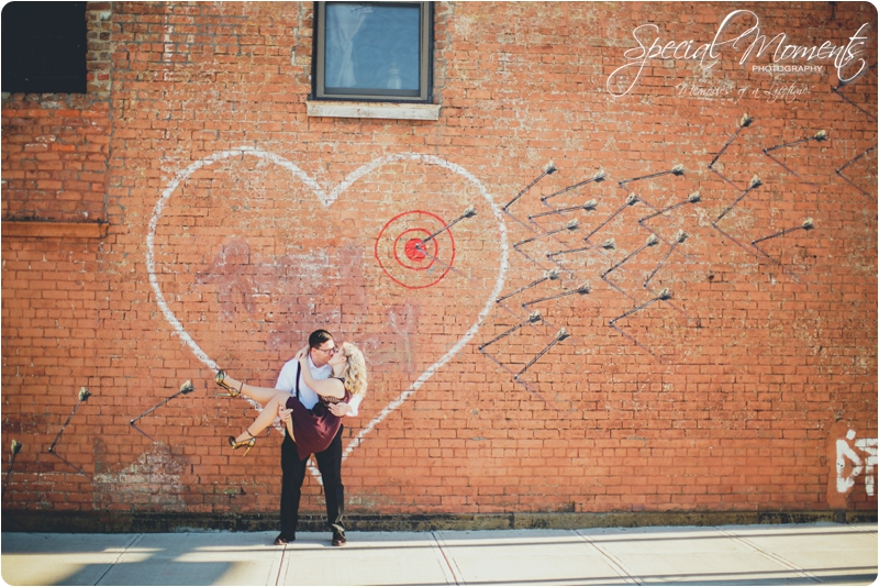 arkansas engagement photography, fort smith arkansas photography, southern engagement ideas_0015