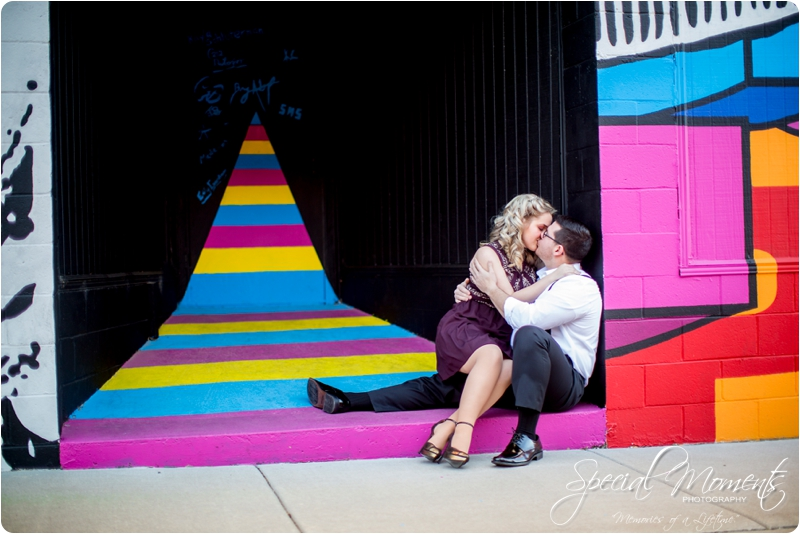 arkansas engagement photography, fort smith arkansas photography, southern engagement ideas_0016