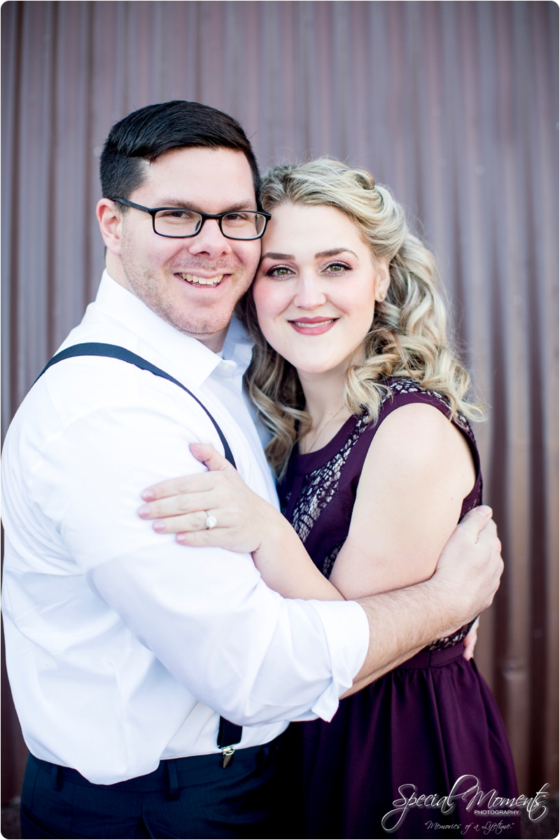 arkansas engagement photography, fort smith arkansas photography, southern engagement ideas_0019