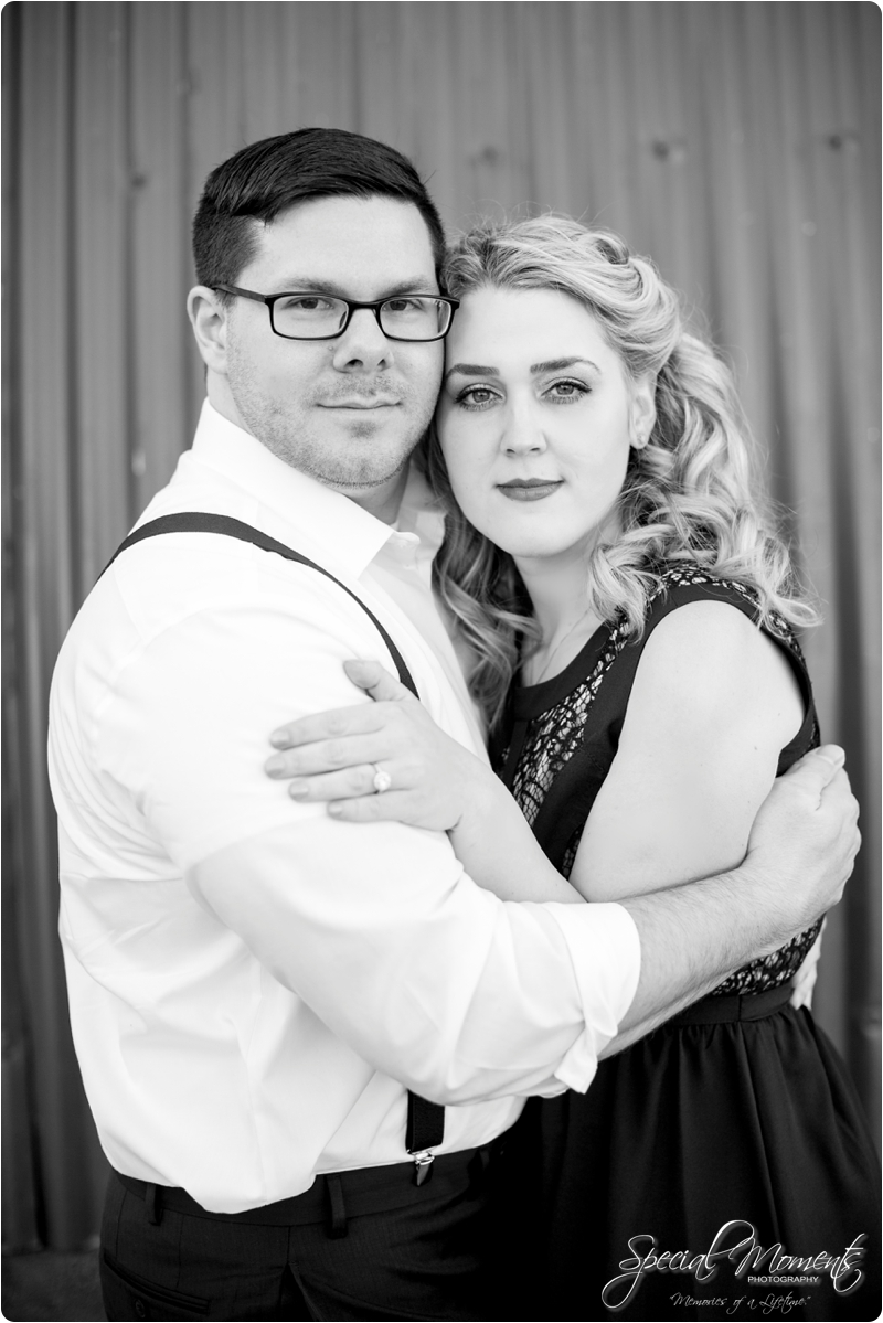 arkansas engagement photography, fort smith arkansas photography, southern engagement ideas_0020