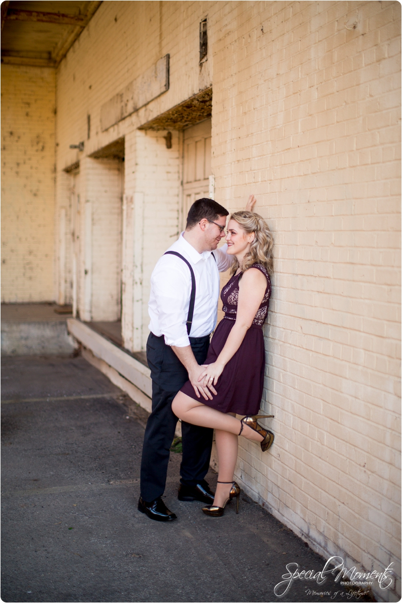arkansas engagement photography, fort smith arkansas photography, southern engagement ideas_0021