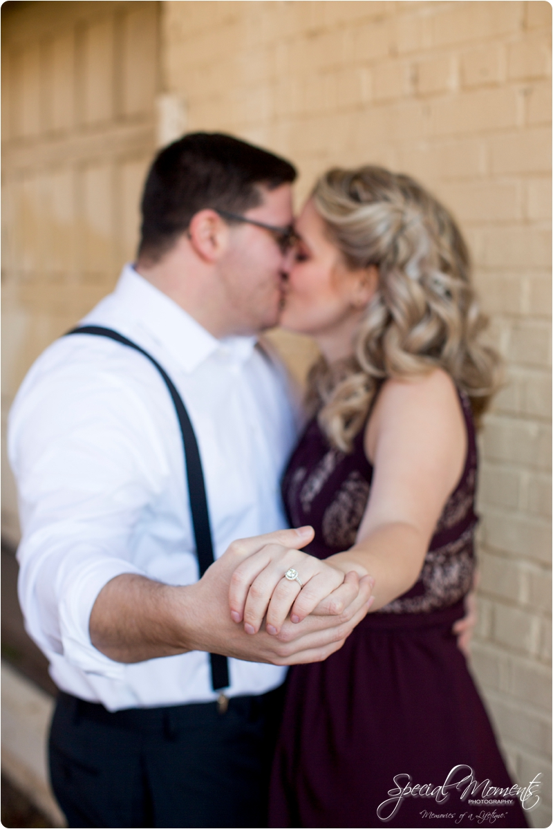 arkansas engagement photography, fort smith arkansas photography, southern engagement ideas_0023