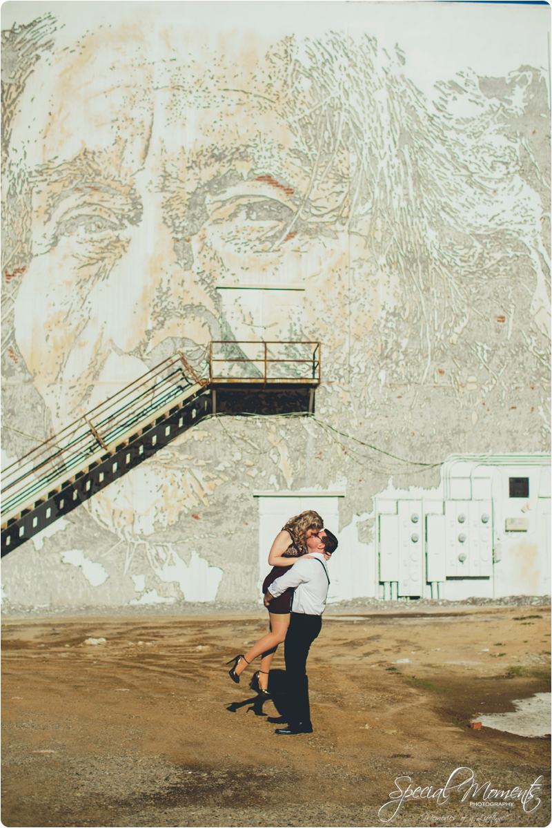 arkansas engagement photography, fort smith arkansas photography, southern engagement ideas_0025
