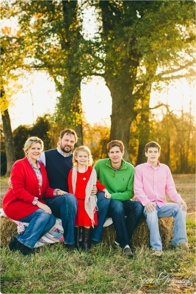 fort smith arkansas photographer, arkansas family portraits, southern family pictures_0196