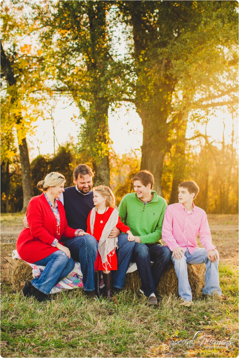 fort smith arkansas photographer, arkansas family portraits, southern family pictures_0197