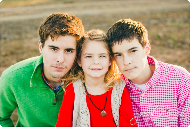 fort smith arkansas photographer, arkansas family portraits, southern family pictures_0198