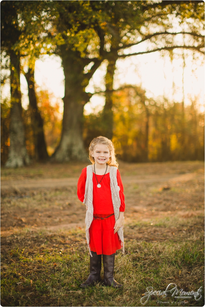 fort smith arkansas photographer, arkansas family portraits, southern family pictures_0199