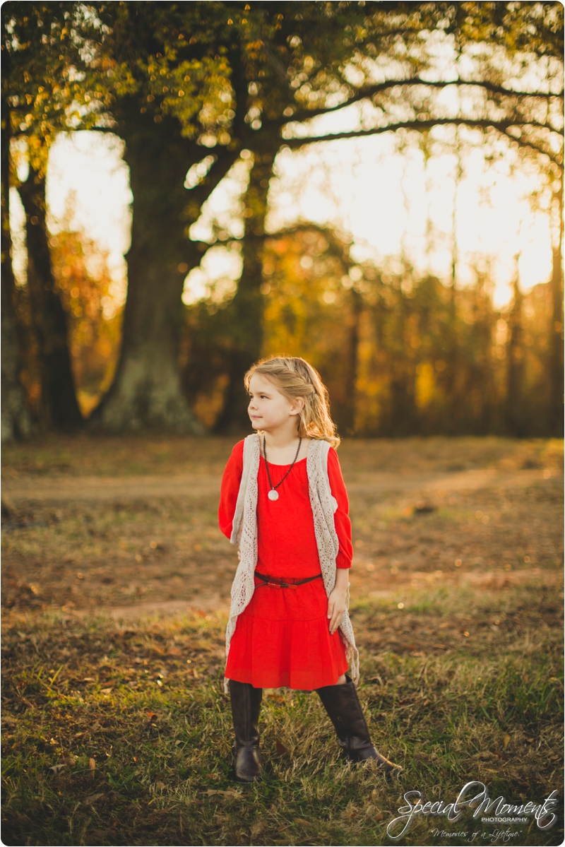 fort smith arkansas photographer, arkansas family portraits, southern family pictures_0200
