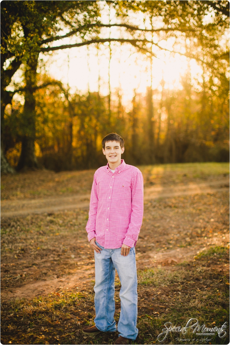 fort smith arkansas photographer, arkansas family portraits, southern family pictures_0202