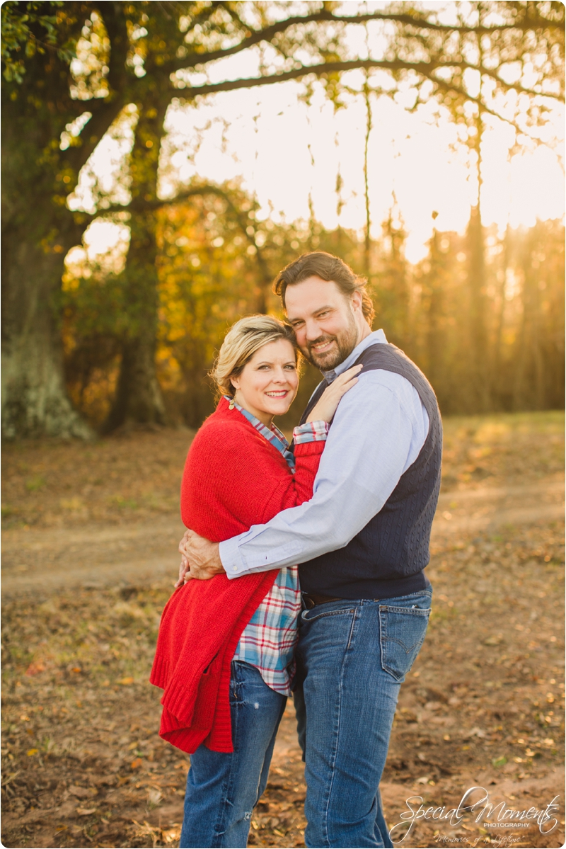fort smith arkansas photographer, arkansas family portraits, southern family pictures_0203