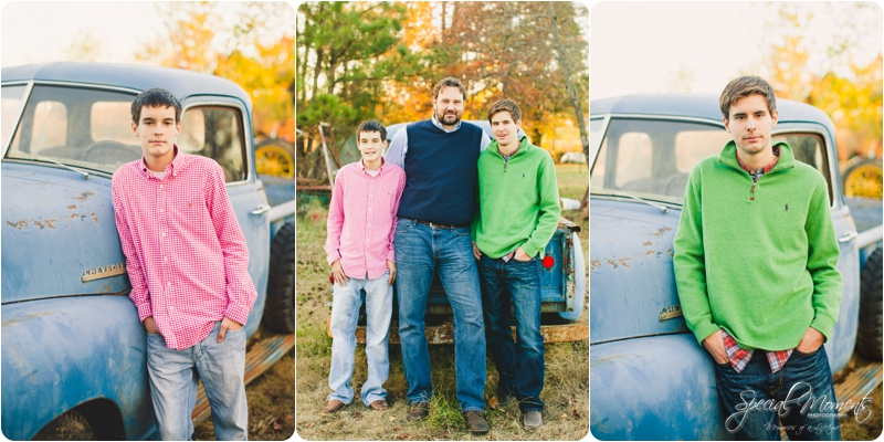 fort smith arkansas photographer, arkansas family portraits, southern family pictures_0205