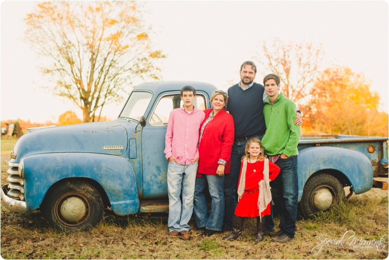 fort smith arkansas photographer, arkansas family portraits, southern family pictures_0208