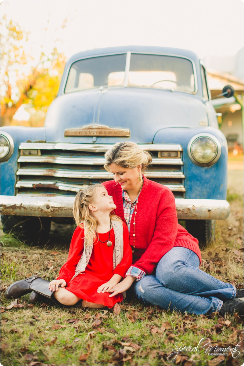 fort smith arkansas photographer, arkansas family portraits, southern family pictures_0210