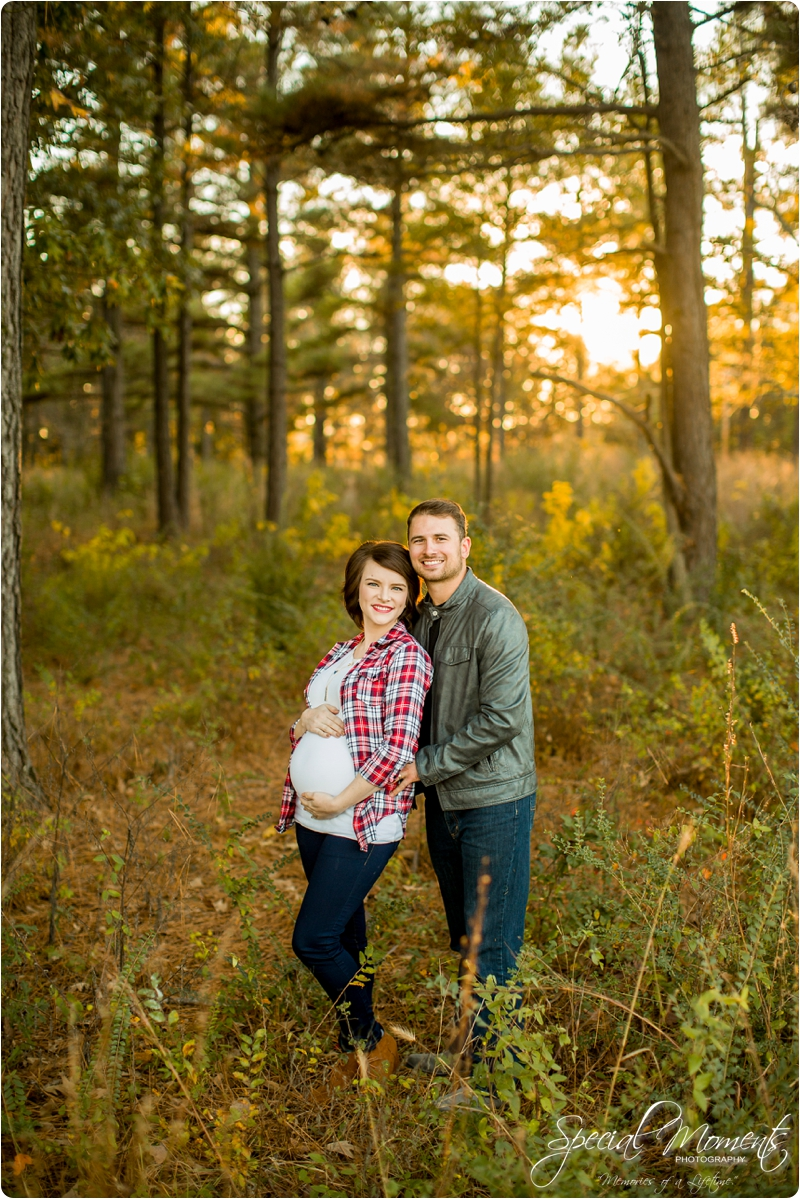 fort smith arkansas photographer, arkansas family portraits, southern family pictures_0230