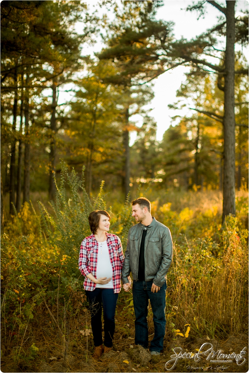 fort smith arkansas photographer, arkansas family portraits, southern family pictures_0233