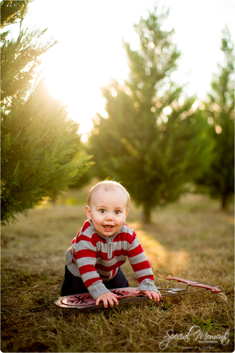 fort smith arkansas photographer, christmas tree farm pictures, christmas pictures_0188