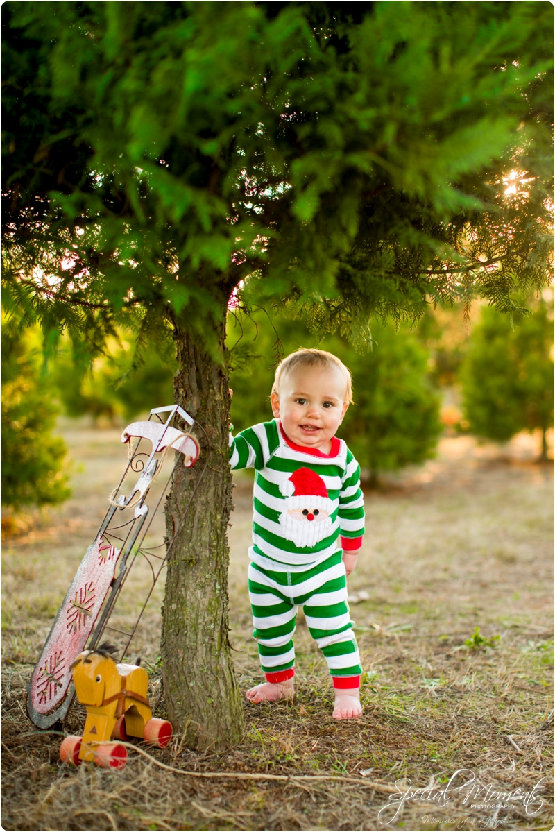 fort smith arkansas photographer, christmas tree farm pictures, christmas pictures_0190