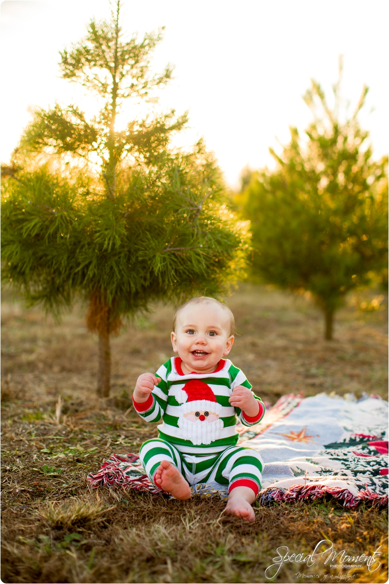 fort smith arkansas photographer, christmas tree farm pictures, christmas pictures_0192