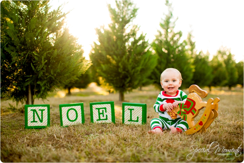 fort smith arkansas photographer, christmas tree farm pictures, christmas pictures_0193