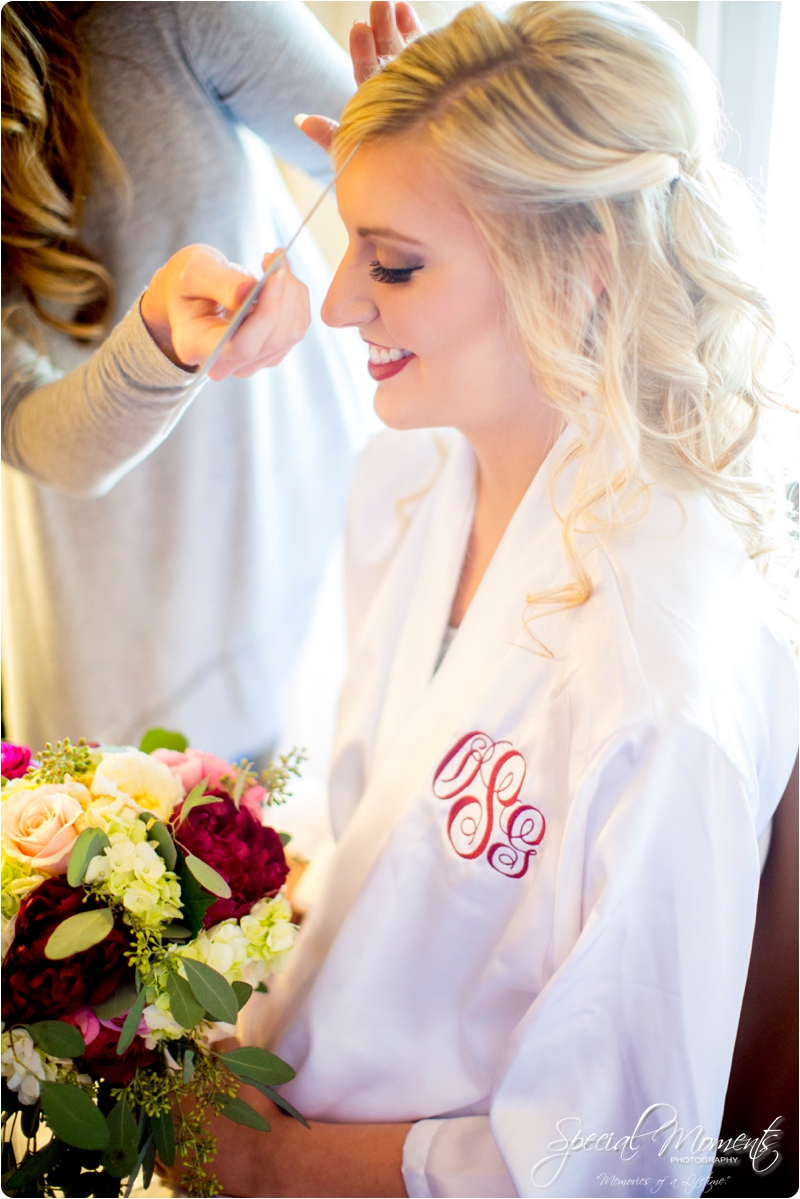 fort smith arkansas wedding photographer, fort smith wedding photographer, arkansas bride, arkansas wedding photographer_0053