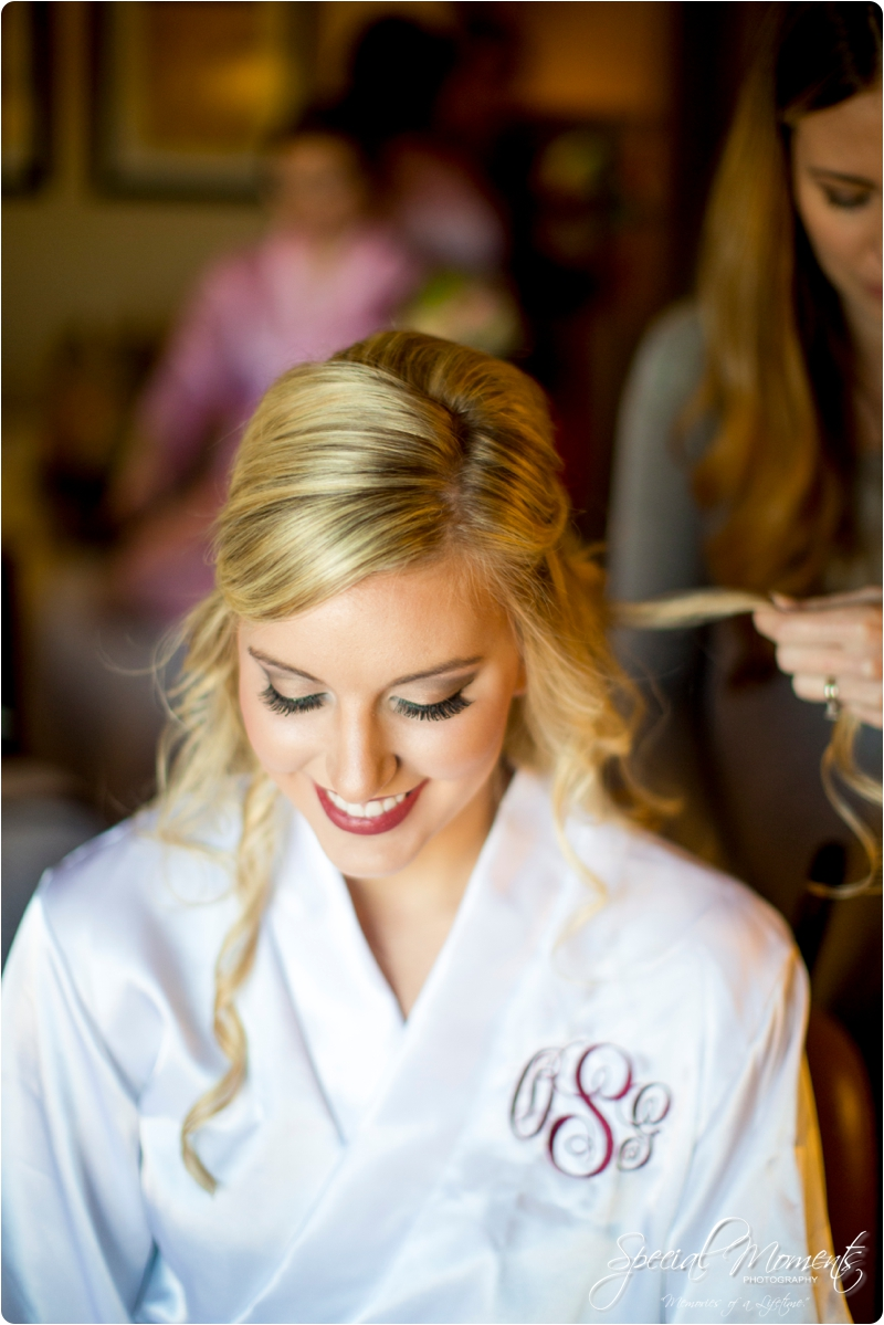 fort smith arkansas wedding photographer, fort smith wedding photographer, arkansas bride, arkansas wedding photographer_0056
