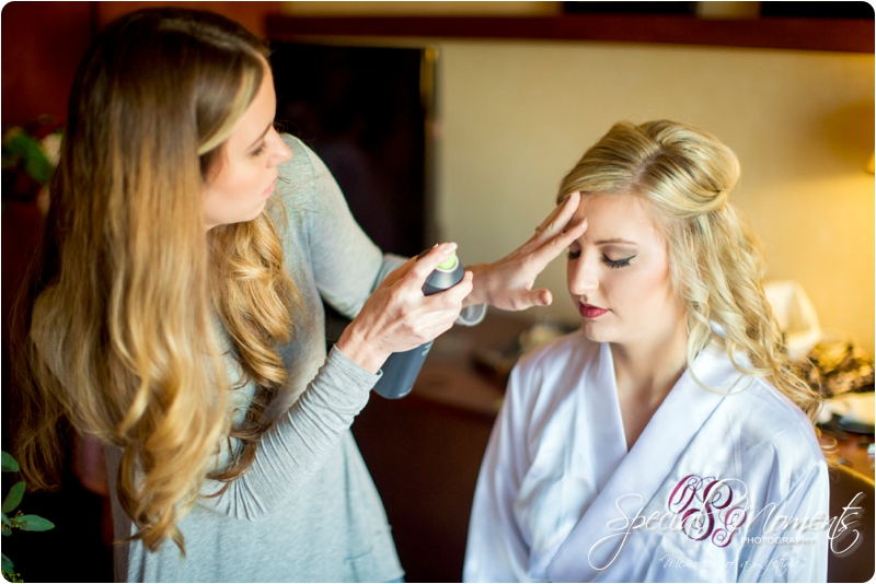 fort smith arkansas wedding photographer, fort smith wedding photographer, arkansas bride, arkansas wedding photographer_0058