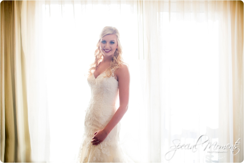 fort smith arkansas wedding photographer, fort smith wedding photographer, arkansas bride, arkansas wedding photographer_0059