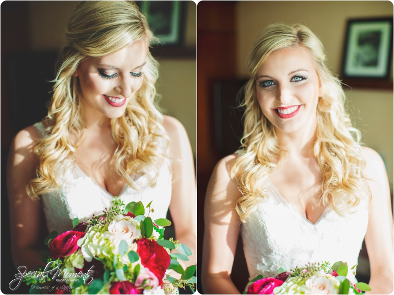 fort smith arkansas wedding photographer, fort smith wedding photographer, arkansas bride, arkansas wedding photographer_0061