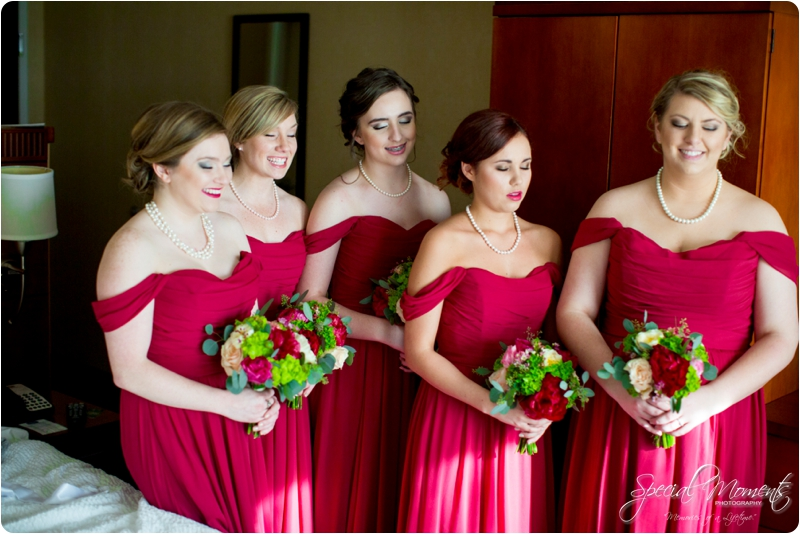 fort smith arkansas wedding photographer, fort smith wedding photographer, arkansas bride, arkansas wedding photographer_0062