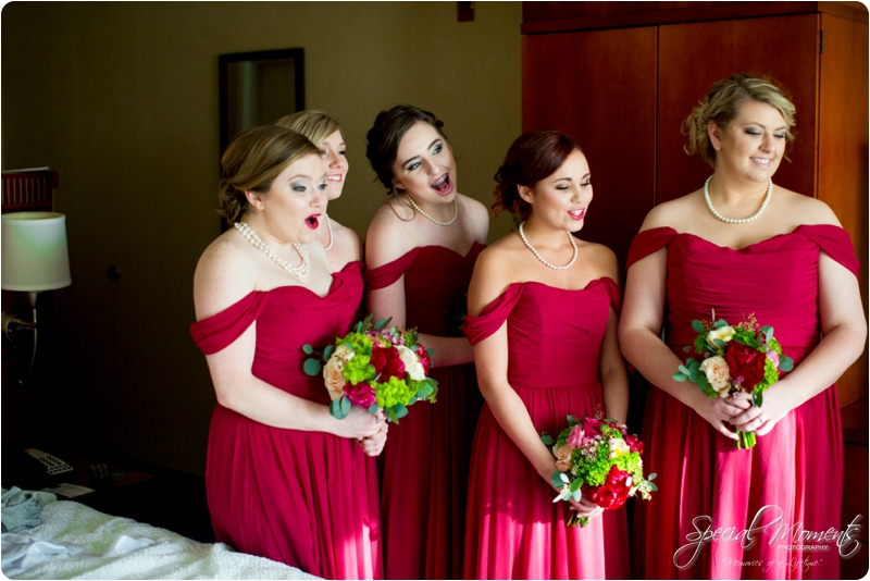 fort smith arkansas wedding photographer, fort smith wedding photographer, arkansas bride, arkansas wedding photographer_0063