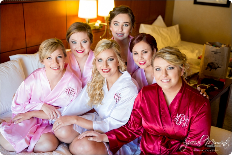 fort smith arkansas wedding photographer, fort smith wedding photographer, arkansas bride, arkansas wedding photographer_0065